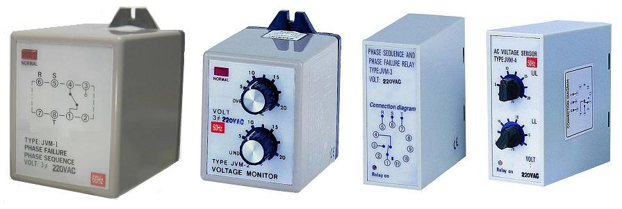 Maxthermo - Products on